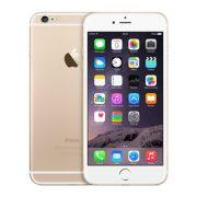 iPhone 6 Plus 64GB, 64GB, Gold