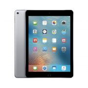 """iPad Pro 9.7"""" Wi-Fi, 32GB, Space Gray"""