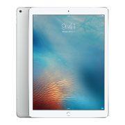 """iPad Pro 12.9""""  Wi-Fi (2nd gen), 256GB, Silver"""