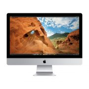 "iMac 27"" Retina 5K Late 2014 (Intel Quad-Core i7 4.0 GHz 32 GB RAM 1 TB Fusion Drive), Intel Quad-Core i7 4.0 GHz, 32 GB RAM, 1 TB Fusion Drive"
