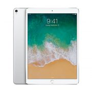 "iPad Pro 10.5"" Wi-Fi + Cellular, 256GB, Silver"