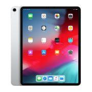 """iPad Pro 12.9""""  Wi-Fi (3rd gen), 64GB, Silver"""