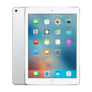 """iPad Pro 9.7"""" Wi-Fi, 256GB, Silver"""