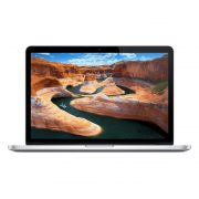 """MacBook Pro Retina 13"""", Intel Core i5 2.4 GHz, 8 GB RAM, 256 GB SSD"""