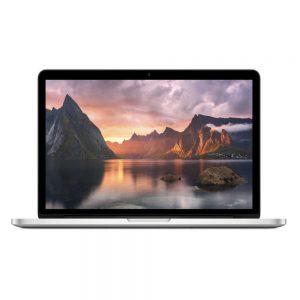 """MacBook Pro Retina 15"""" Mid 2015 (Intel Quad-Core i7 2.2 GHz 16 GB RAM 1 TB SSD), Intel Quad-Core i7 2.8 GHz, 16 GB RAM, 1 TB SSD"""