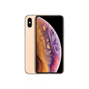 iPhone XS 256GB, 256GB