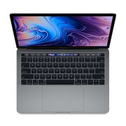 "MacBook Pro 13"" Touch Bar, Space Gray, Intel Quad-Core i5 2.4 GHz, 16 GB RAM, 256 GB SSD"