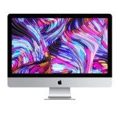 "iMac 27"" Retina 5K, Intel 6-Core i5 3.7 GHz, 24 GB RAM, 512 GB SSD"