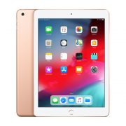iPad 6 Wi-Fi, 32GB, Gold
