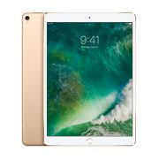 "iPad Pro 10.5"" Wi-Fi + Cellular 64GB, 64GB, Gold"