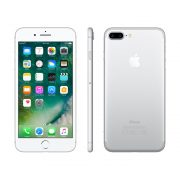 iPhone 7 Plus, 32GB, Silver
