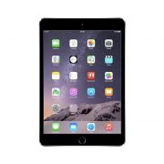 iPad mini 3 Wi-Fi 64GB, 64GB, Space Gray
