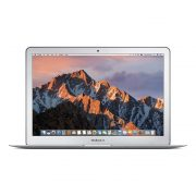 "MacBook Air 13"" Early 2015 (Intel Core i5 1.6 GHz 4 GB RAM 128 GB SSD), Intel Core i5 1.6 GHz, 4 GB RAM, 128 GB SSD"