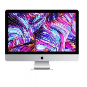 "iMac 27"" Retina 5K Early 2019 (Intel 6-Core i5 3.1 GHz 32 GB RAM 1 TB Fusion Drive), Intel 6-Core i5 3.1 GHz, 32 GB RAM, 1 TB Fusion Drive"