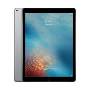 "iPad Pro 12.9"" Wi-Fi + Cellular (2nd Gen) 512GB, 512GB, Space Gray"