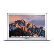 "MacBook Air 13"", Intel Core i5 1.6 GHz, 8 GB RAM, 256 GB SSD"