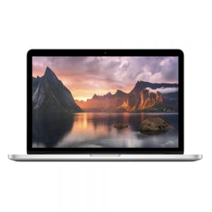 "MacBook Pro Retina 13"" Early 2015 (Intel Core i7 3.1 GHz 16 GB RAM 512 GB SSD), Intel Core i7 3.1 GHz, 16 GB RAM, 256 GB SSD"