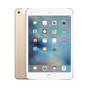 iPad mini 4 Wi-Fi + Cellular, 64GB, Gold