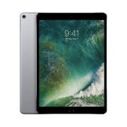 """iPad Pro 10.5"""" Wi-Fi + Cellular 256GB, 256GB, Space Gray"""