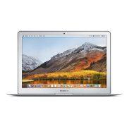 "MacBook Air 13"", Intel Core i5 1.8 GHz, 8 GB RAM, 256 GB SSD"