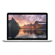"""MacBook Pro Retina 15"""", Intel Quad-Core i7 2.2 GHz, 16 GB RAM, 512 GB SSD"""